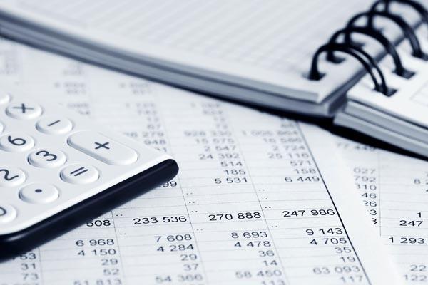 Consultanta fiscala
