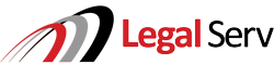 Legal Serv